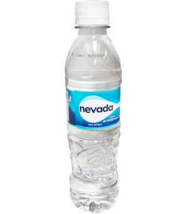 AGUA NEVADA 355 ML